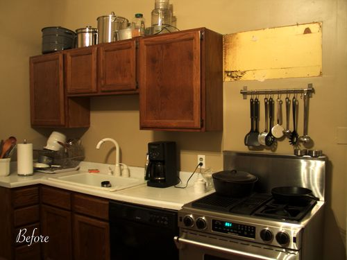 Kitchen Before copy