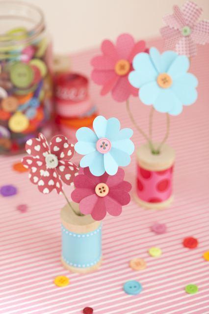 Flowers_0495