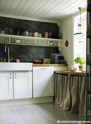 Chalkboard+backsplash+1