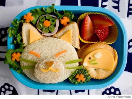 Bentos_Cat_P