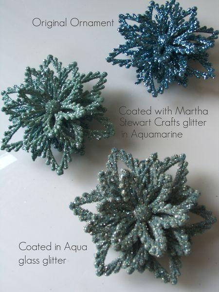 Glitter Before Aqua copy