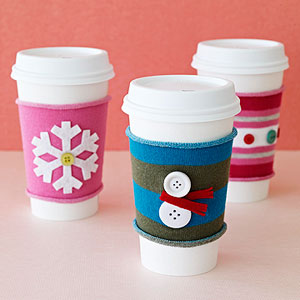 Ss_10162Coffee sleeves8842
