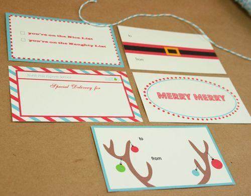 Holiday-tags-2