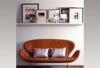 Photo display houzz1