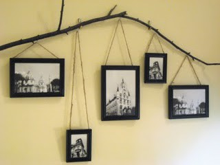 Photo display via thebirdspapaya.blogspot