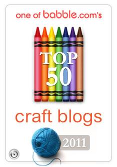 Badge_craftblogs_vertical