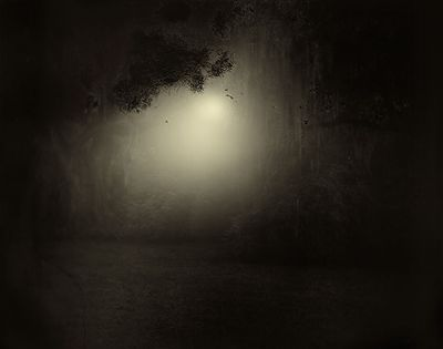 Sally_Mann_Deep_South_02