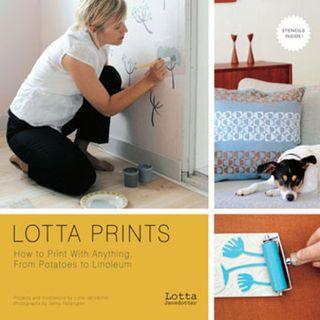 Lotta_book