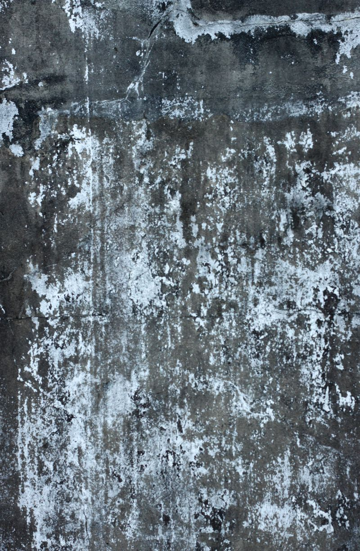 Texture 2