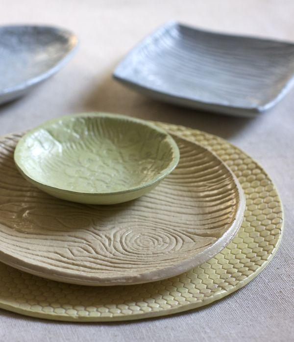 clay craft urban comfort