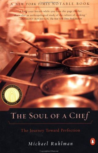 Soul-of-a-chef