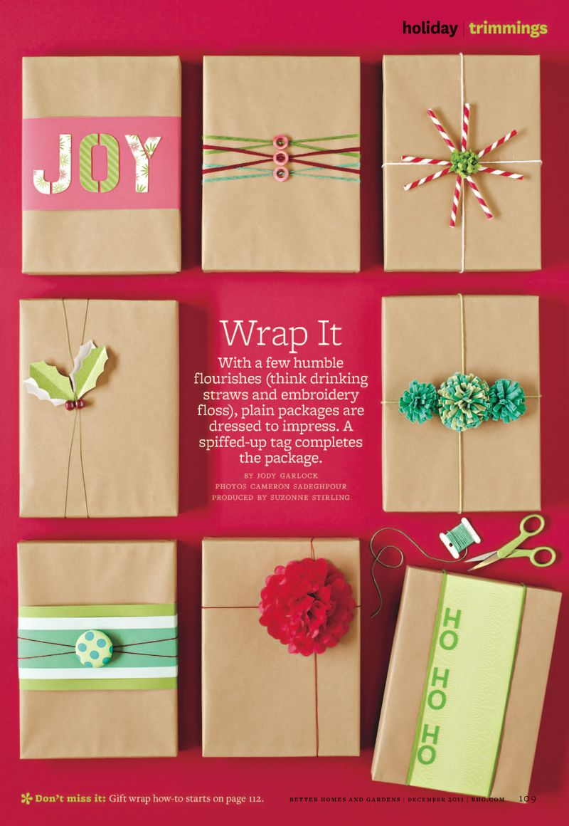109-117 Wrapping_Page_1