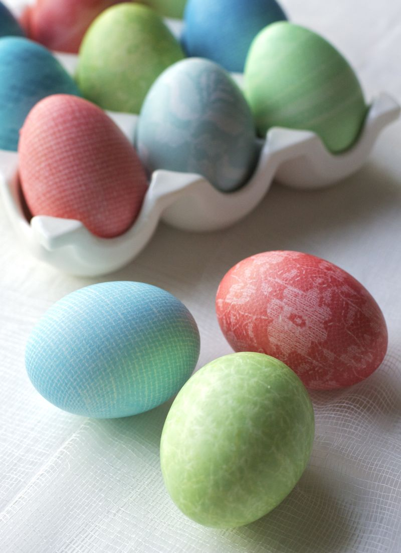Easter-egg-decorating