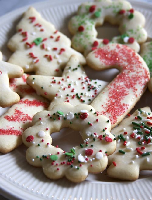 sugar cookies valentine s sugar cookies chewy sugar cookies old ...