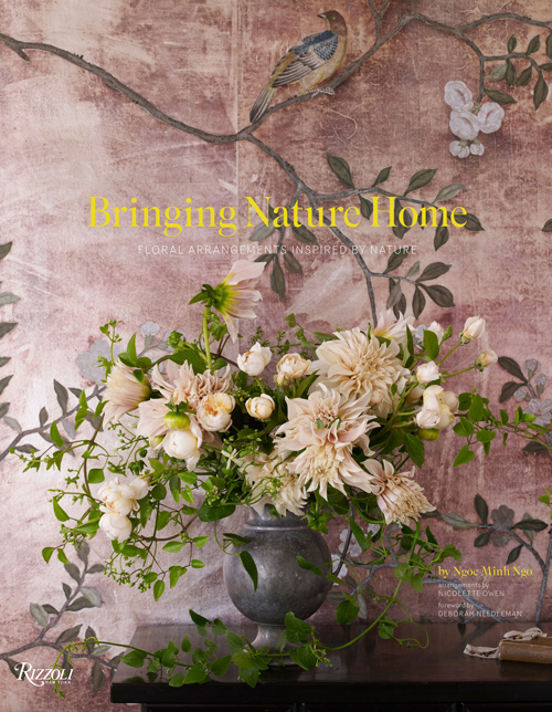 BringingNatureHome_cover
