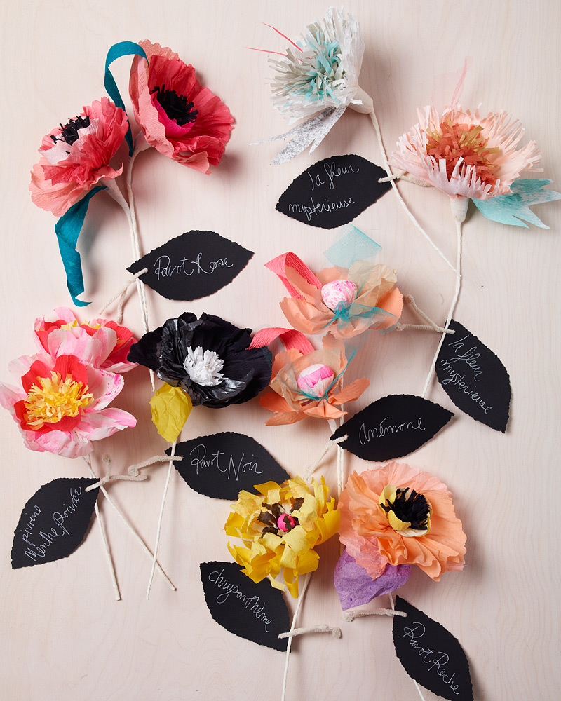 Paper-Flowers_0053