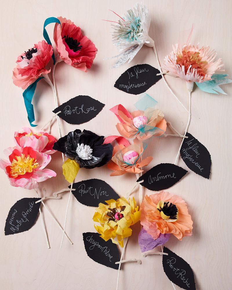 Paper-Flowers_0053