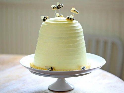 Beehive-cake-recipe