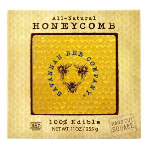 Honeycomb_square