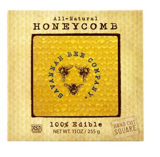 Honeycomb_square