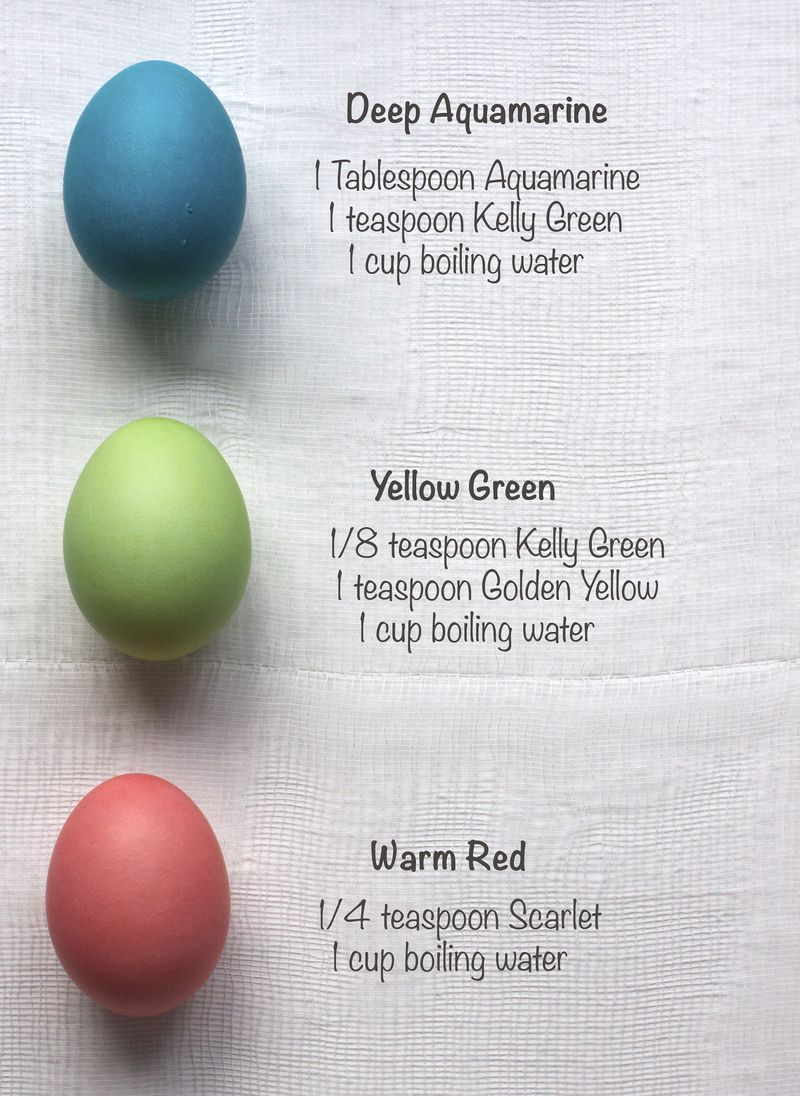 Egg-Recipe-1-copy