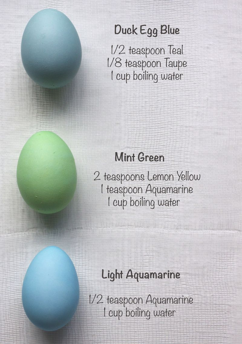 Egg-Recipe-3-copy