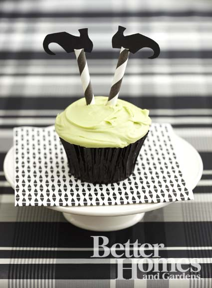 Witch_Cupcake