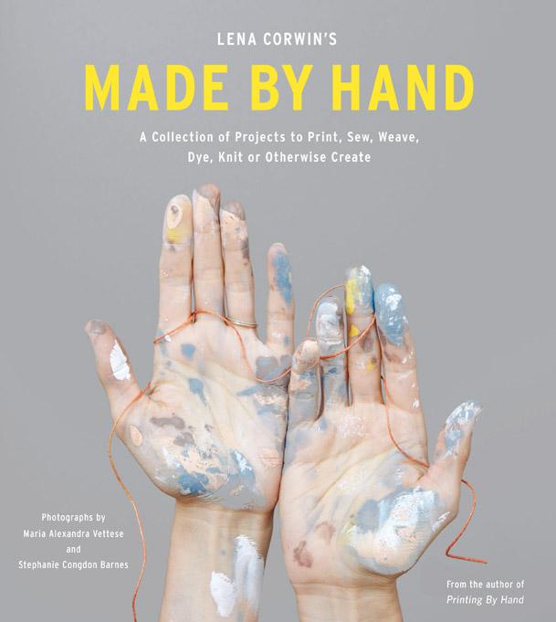 MadeByHand_COVER_Final