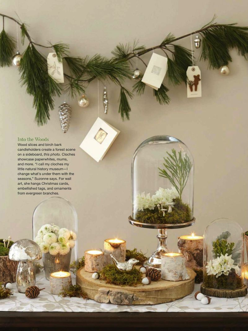 Christmas Ideas 2013 | Suzonne Stirling (2)