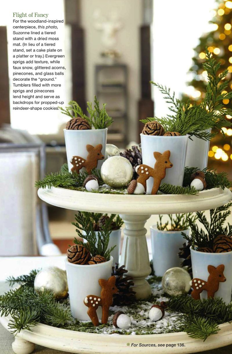Christmas Ideas 2013 | Suzonne Stirling (3)