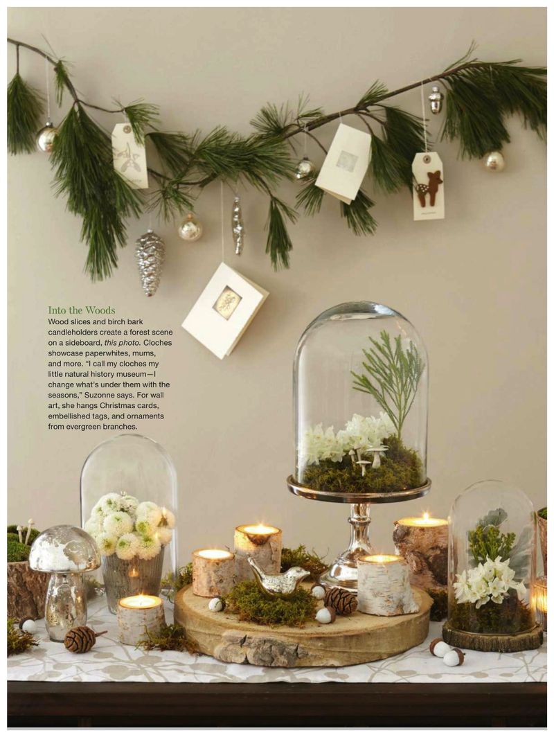 Christmas Ideas | Suzonne Stirling (2)