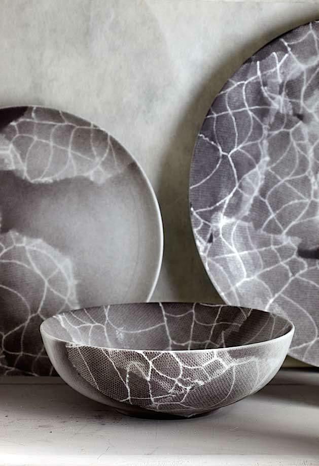 Spiderweb Lace Prints | Urban Comfort copy