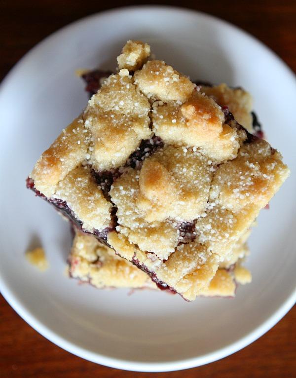 Blackberry-Jam-Shortbread-Bars-4